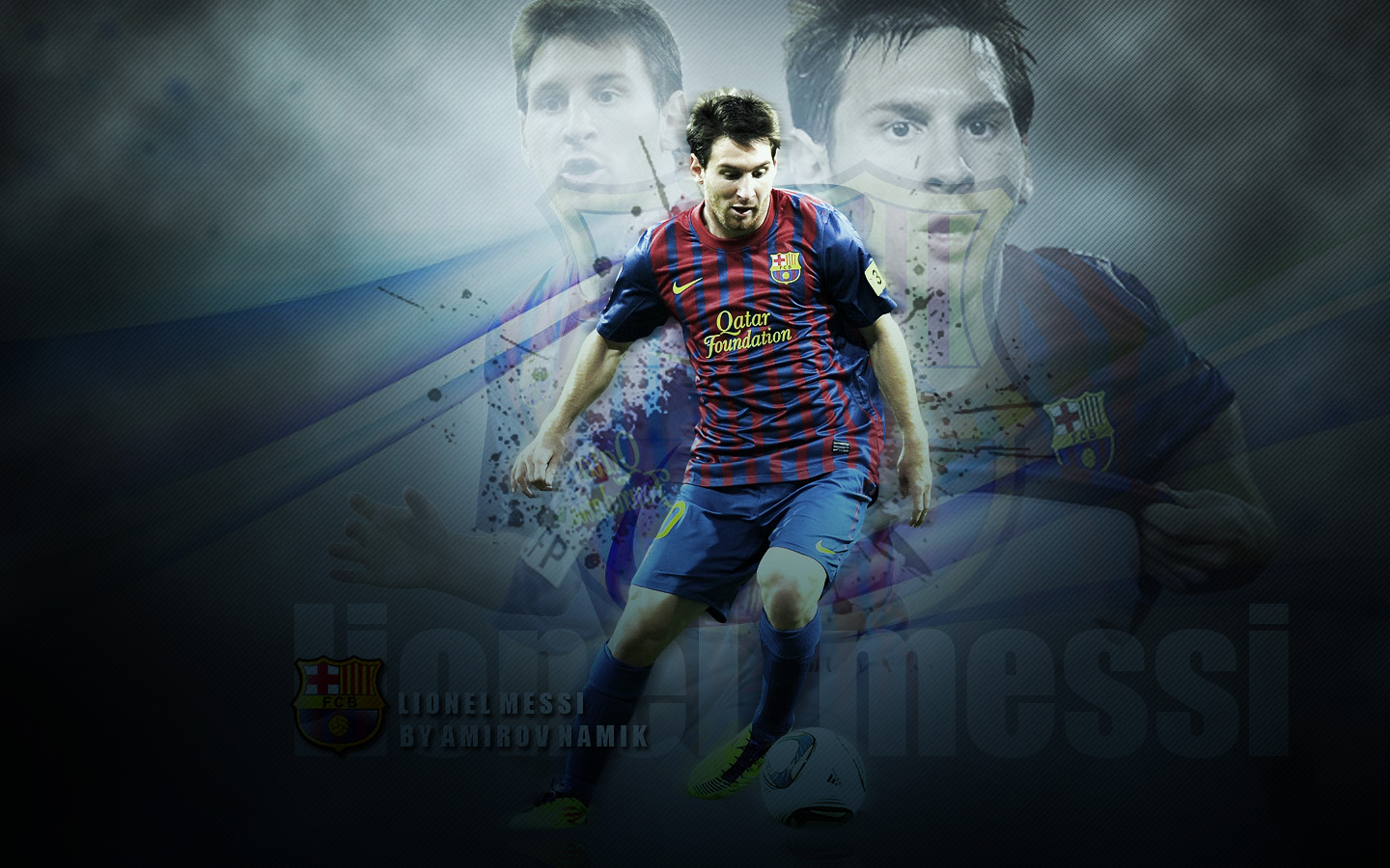 http://1.bp.blogspot.com/-FIGmNteBCVg/UIWTS6Re3dI/AAAAAAAAAaE/GbjnNgGrx6M/s1600/Lionel+Messi+New+HD+Wallpaper+2012+01.jpg