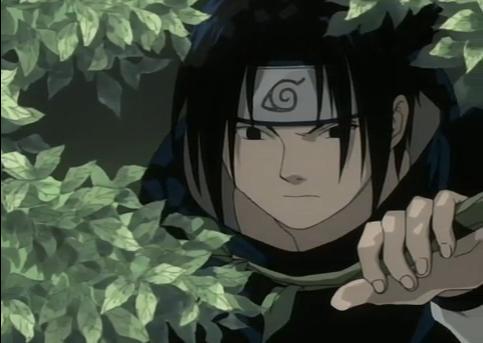 Naruto Shippuuden 03 Dublado