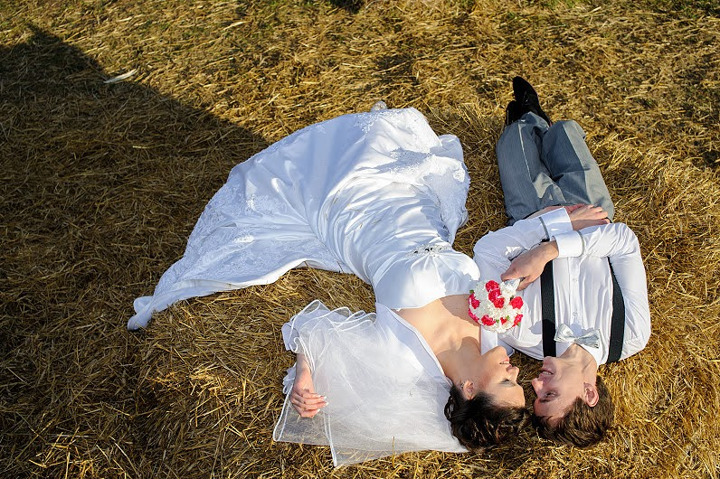 kur fotografuotis per vestuves