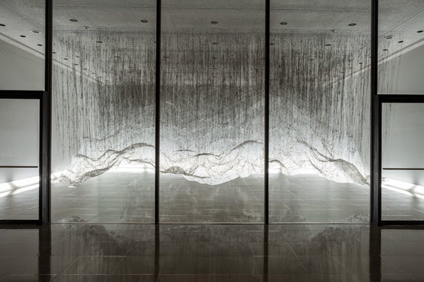 reverse of volume - onishi yasuaki
