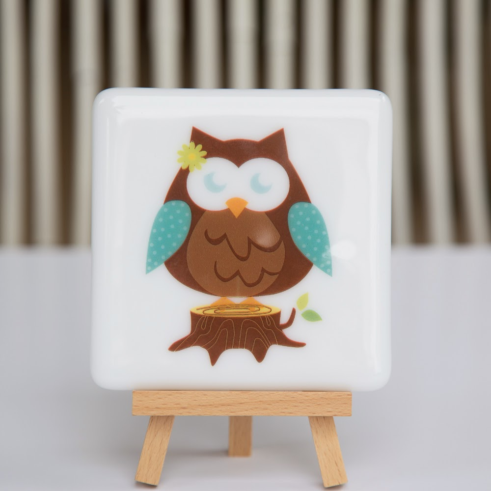 https://www.etsy.com/listing/196558815/fused-glass-coaster-hoot-owl-on-stump?ref=shop_home_active_21