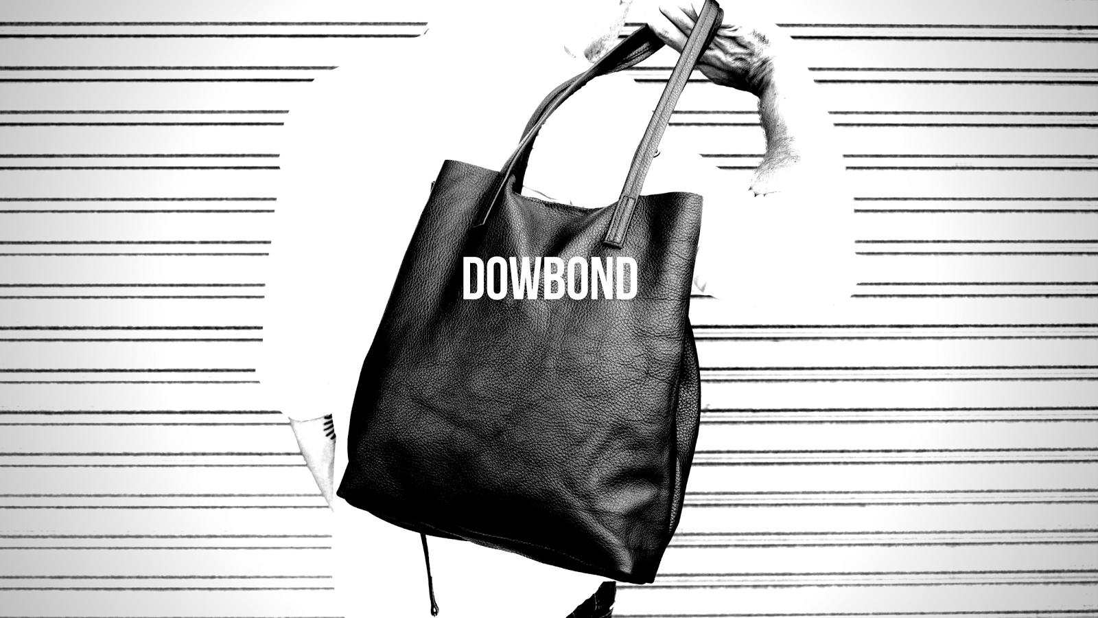 DOWBOND