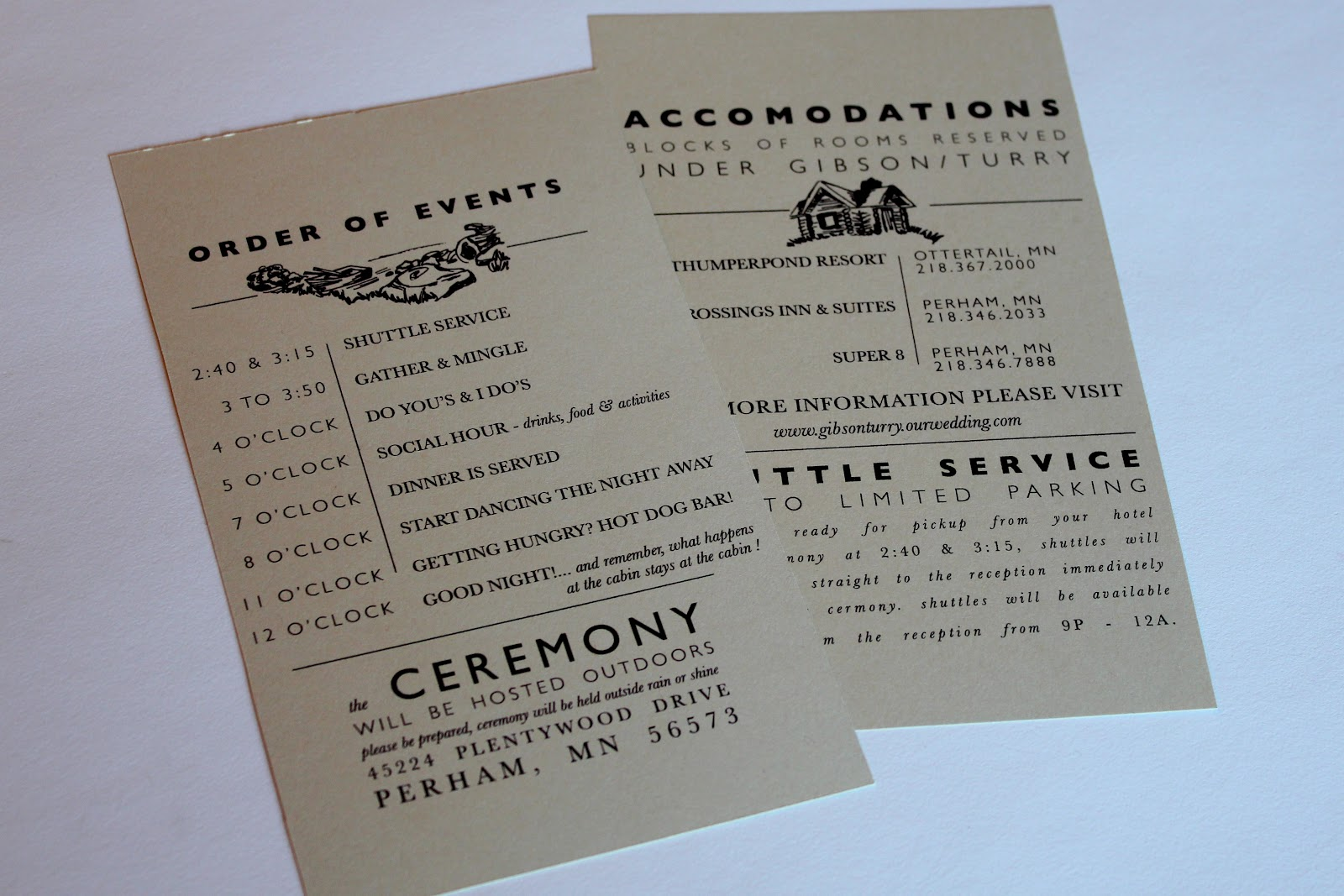 Map For Wedding Invitation as great invitations layout