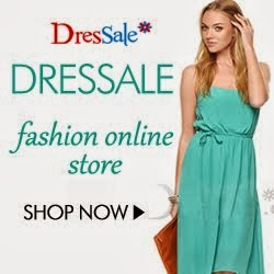 Dressale-Custom- made Dress at Whole Sale Price