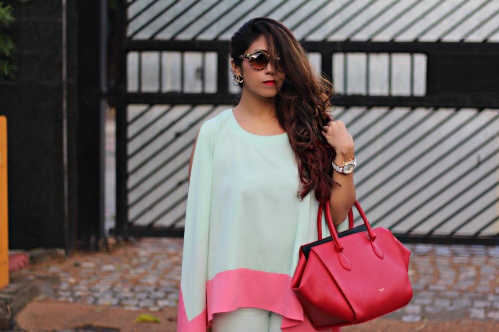 shop for designer dresses online