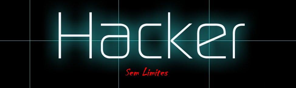 Hacker Sem Limites