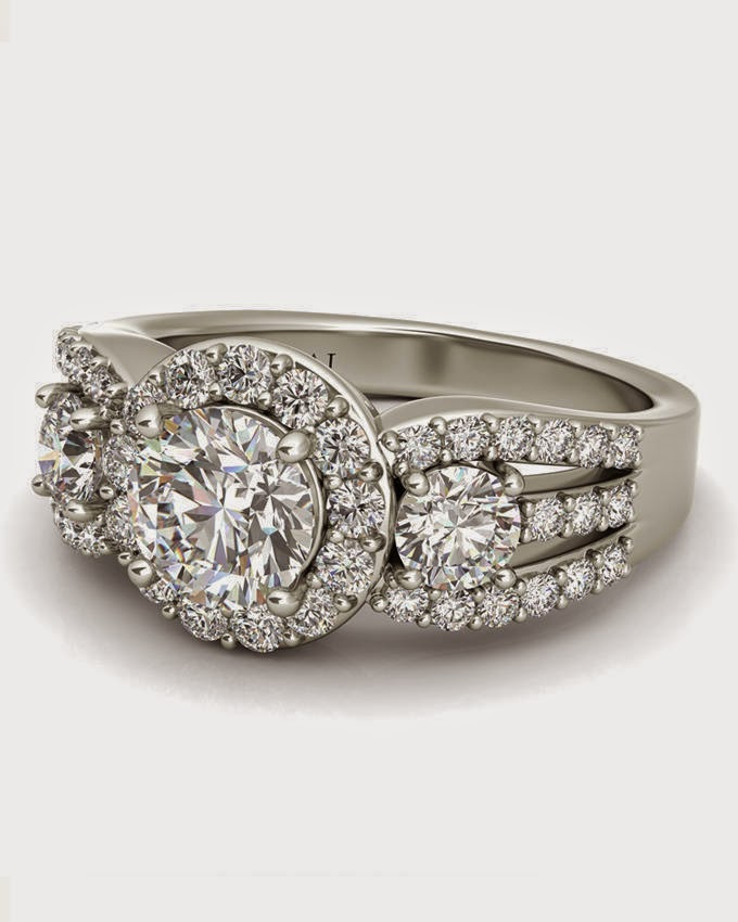 buy engagement rings prices in nigeria gold