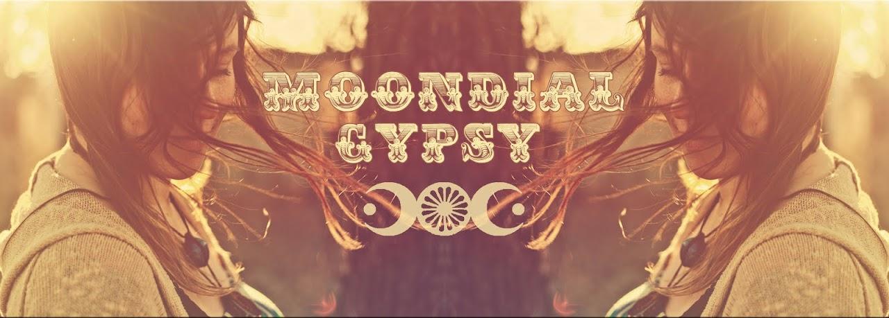 Moondial Gypsy