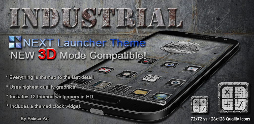http://faisca-art.blogspot.com.es/2013/12/next-launcher-theme-industrial.html