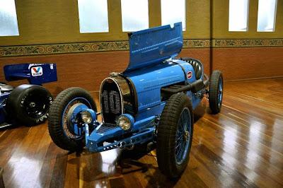 Motorclassica bugatti hot clasic cars 101 wallpaper
