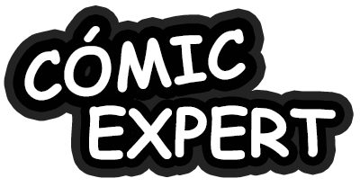 ComicExpert
