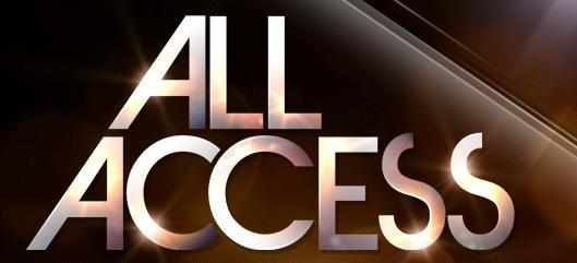 All Acces