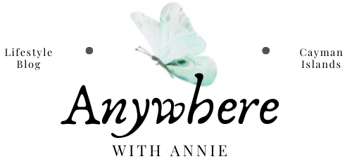 Anywhere with Annie