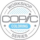 Copic Workshop Member