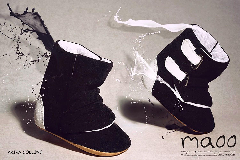 Boots - Akira Collins | Sepatu Bayi Perempuan, Sepatu Bayi Murah, Jual Sepatu Bayi, Sepatu Bayi Lucu