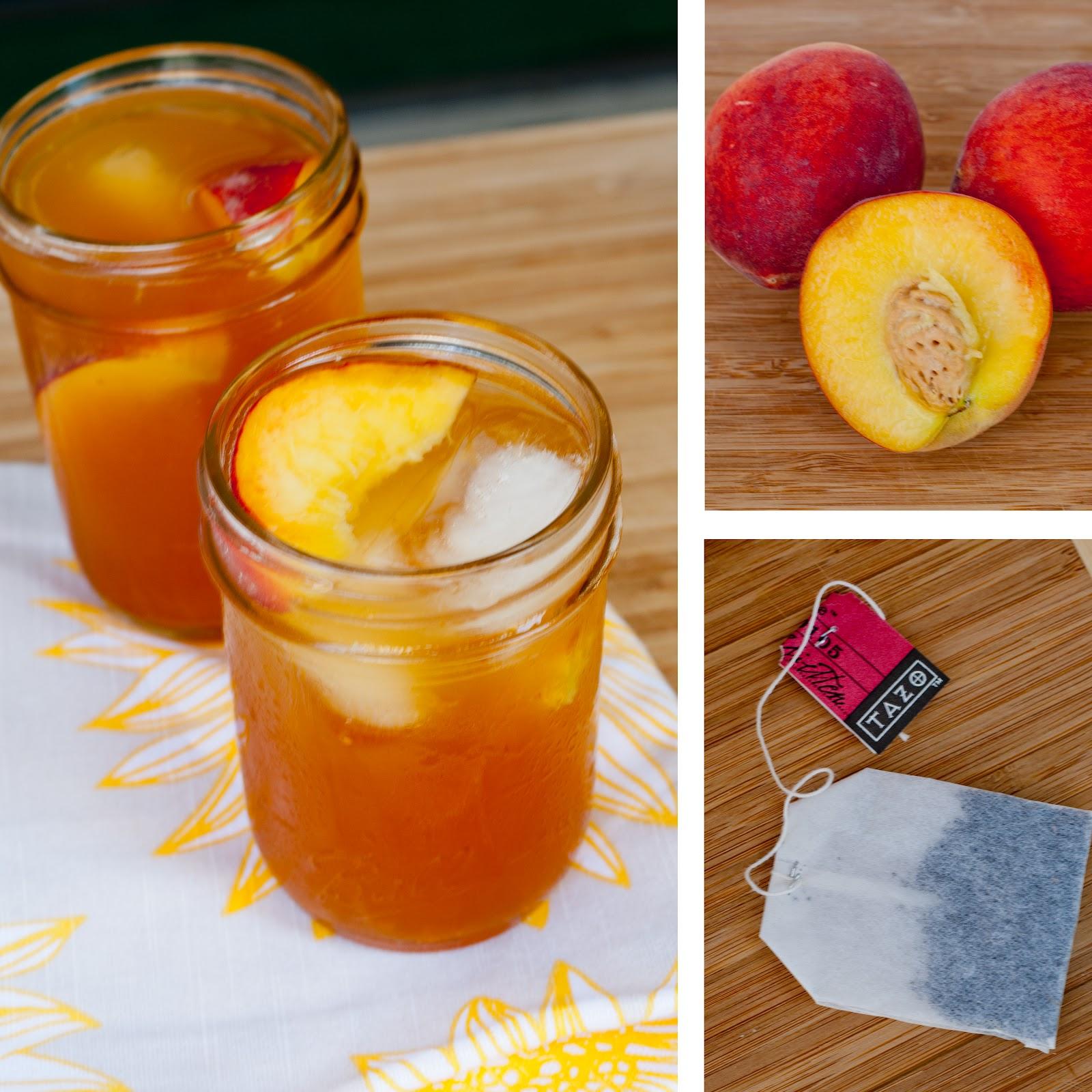 Peach Kitchen Improv Kitchen Peachy Keen