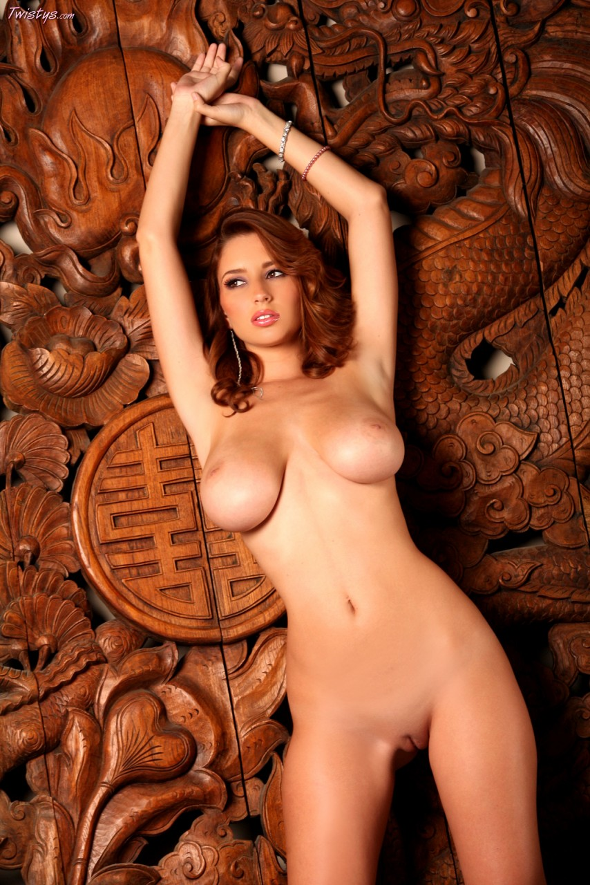 Mujeres Guapas Desnudas Lindas Tetas Tias Sey Galerias De
