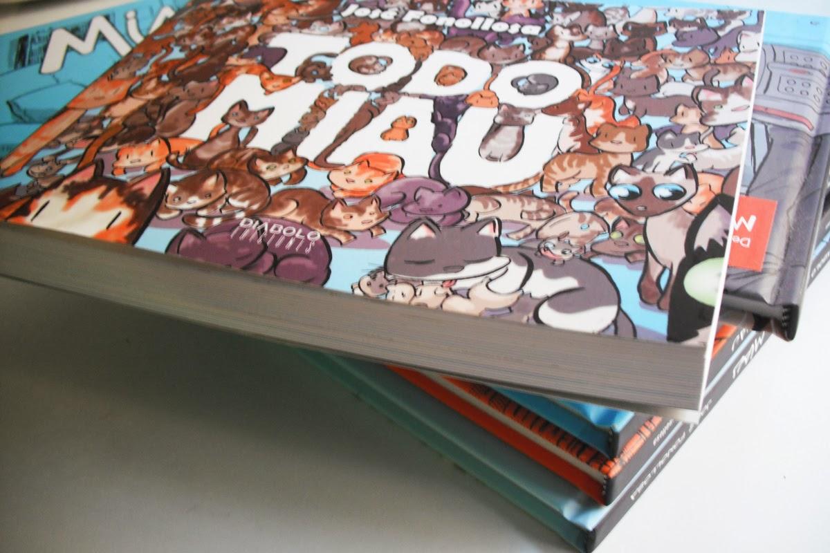 http://www.diaboloediciones.com/tienda/comics-y-novelas-graficas/todo-miau/