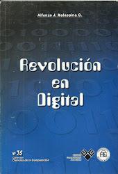 NRO 35 .REVOLUCIÓN EN DIGITAL