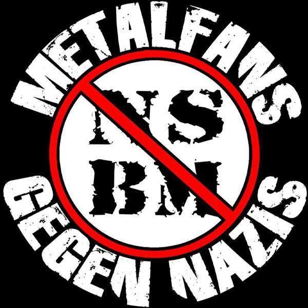 Anti-NSBM