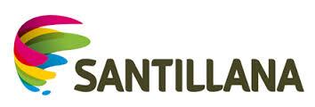 Santillana. 2016