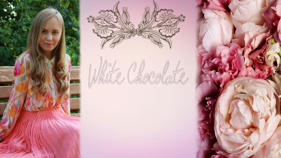 WhiteChocolate0292