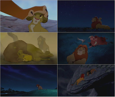 The Lion King (1994) Download Free Movie - Movie