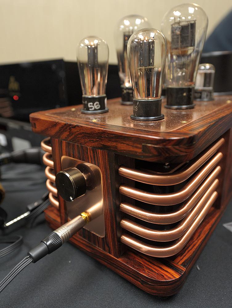 DIY Audio Electronics from Zynsonix.com: Steampunk Art ... - photo#15