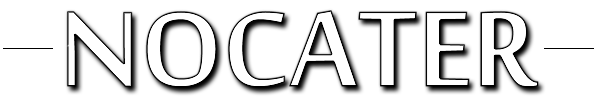 Nocator