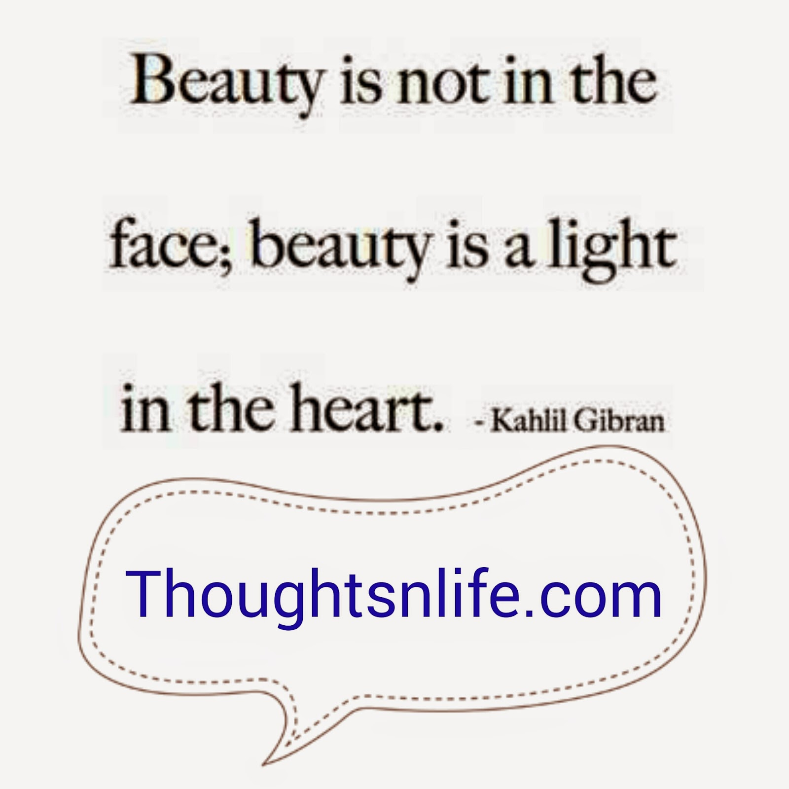 thoughtsnlife, kahlil girban, kahlil girban quotes