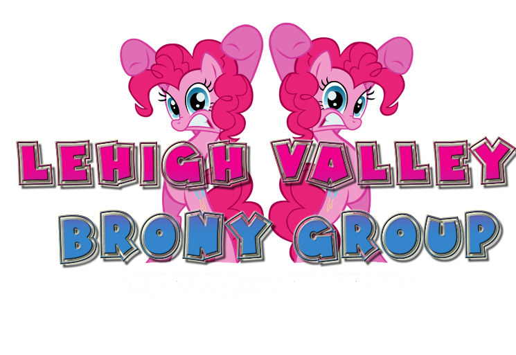 Lehigh Valley Bronies