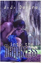 http://www.amazon.com/Into-Darkness-J-J-Devine-ebook/dp/B00LMS9D2A/ref=sr_1_1?s=digital-text&ie=UTF8&qid=1421162163&sr=1-1&keywords=J.J+Devine&pebp=1421161832894&peasin=B00LMS9D2A