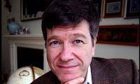 Jeffrey-Sachs-460x276.jpg