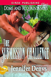 The Submission Challenge