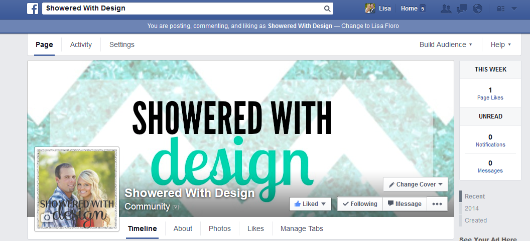https://www.facebook.com/showeredwithdesign#