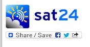 Sat24 - Καιρός