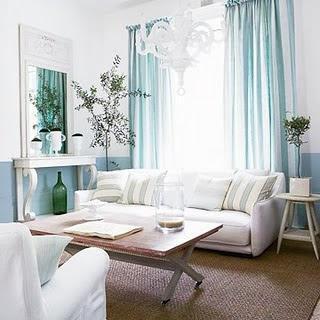 silvia trevisani blog robin s egg blue tiffany blue. Black Bedroom Furniture Sets. Home Design Ideas