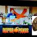 Chef Wan Kritik Rancangan Masakan Dapur Panas TV3