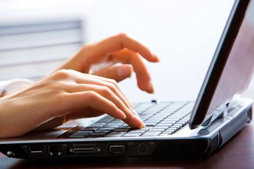 Cara Menulis Banyak Artikel Berkualitas Dengan Mudah Dan Cepat