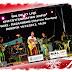 THE DELAY Live στο Χριστουγεννιάτικο Χωριό στον Πειραιά - Πασαλιμάνι, Πέμπτη 19/12/2013 στις 19:30