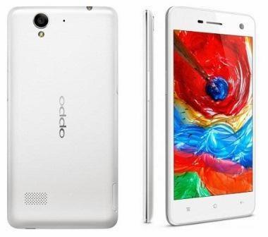 Review, Spesifikasi dan Update Harga Terbaru OPPO Find Mirror Smartphone Android