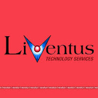 Liventus Technologies Vacancies