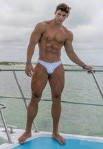 Yacht Boy