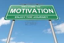 Pengertian Motivasi Menurut Para Ahli