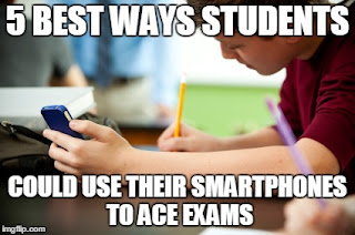 5-best-ways-students-could-use-smartphones-to-learn-in-class