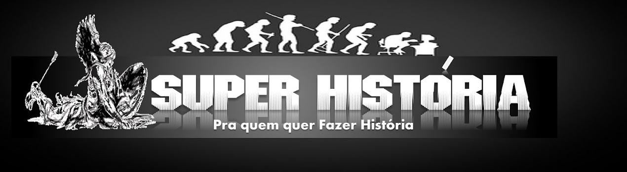 Super História