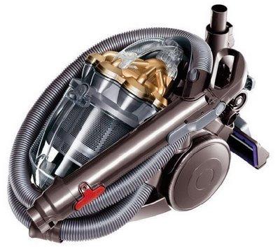 Robot aspirador aspiradoras dyson - Comprar aspiradora dyson ...
