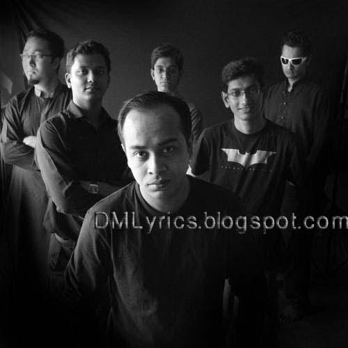 Ami Ki Tomay Songs Download: Lyrics: Akta Gupon Kohota_Lyrics