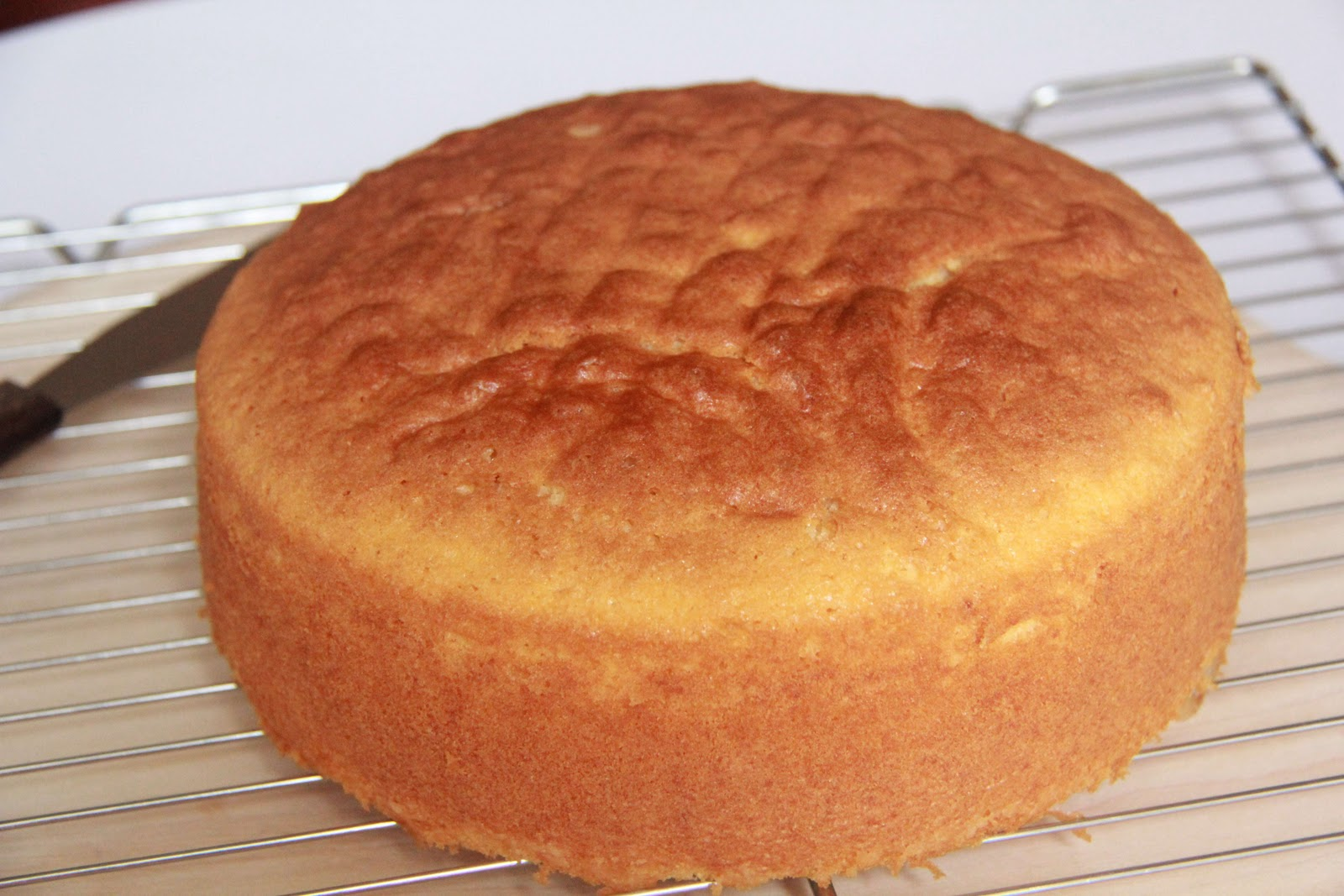 basic yellow cake yellow cake made from scratch david s yellow cake ...