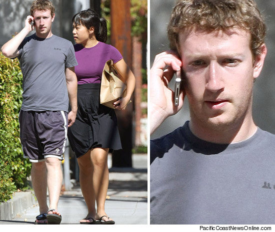 - mark-zuckerberg-married-priscilla-chan (4)